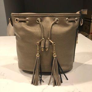 Handbags - Fancy Tote/ Shoulder bag